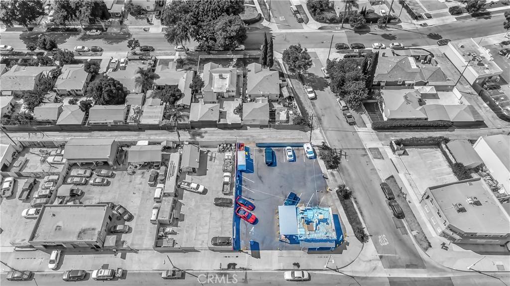 Photo of 11025 Atlantic Avenue, Lynwood, CA 90262