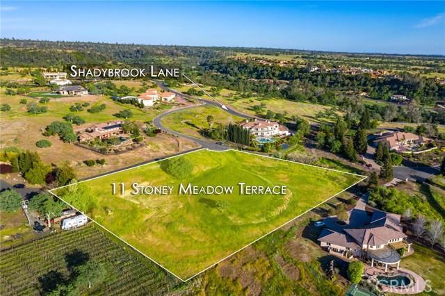 11 Stoney Meadow, Chico, CA 95928