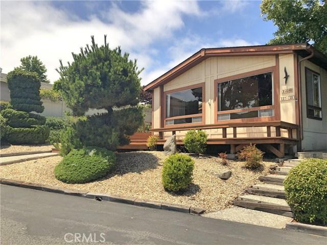 146 Riverview Drive, Avila Beach, CA 93424