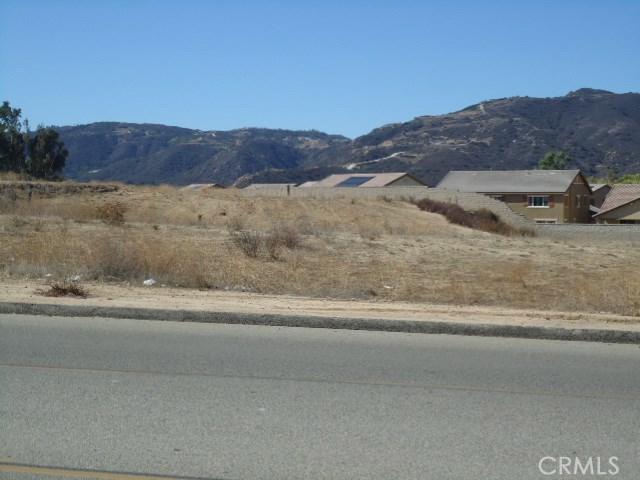 Photo of Hidden Springs Rd., Wildomar, CA 92595