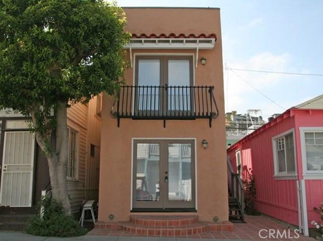 343 Catalina Avenue, Avalon, CA 90704