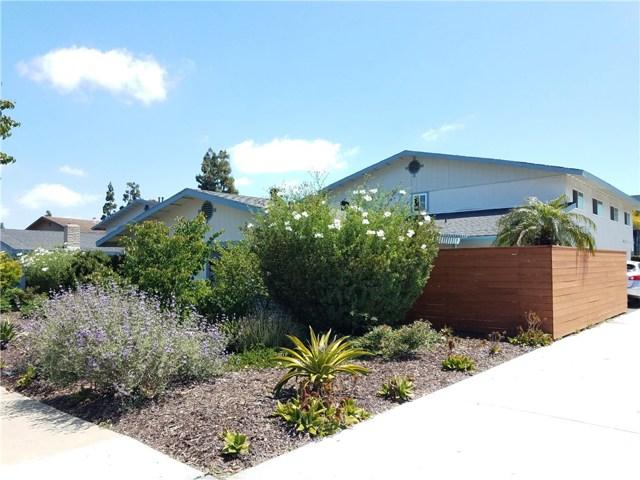 3094 Mace Ave, Costa Mesa, CA 92626