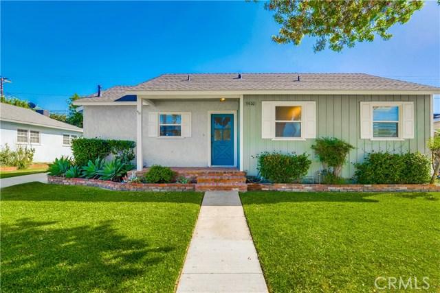 5920 E Deborah Street, Long Beach, CA 90815