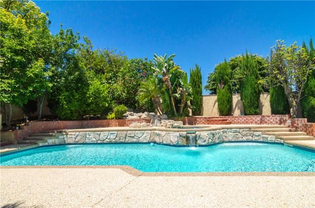 62. 12878 Rimrock Avenue Chino Hills, CA 91709
