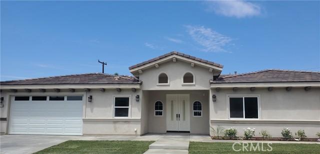 3782 Osbun Road, San Bernardino, CA 92404