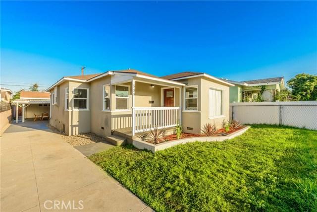 509 S Sadler Avenue, East Los Angeles, CA 90022