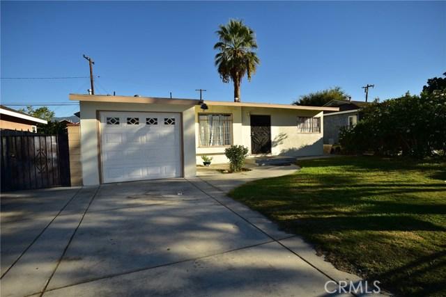 14531 Hallwood Drive, Baldwin Park, CA 91706