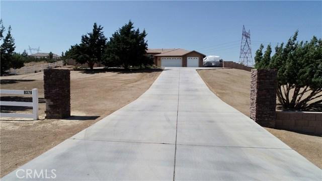 8376 Macron St, Oak Hills, CA 92344 Photo 70