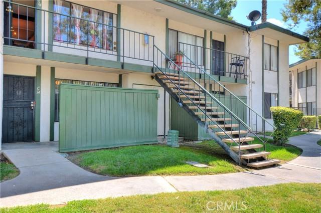 1735 Washington Street Colton CA 92324