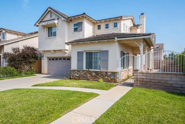 1043 Stacy Ann, Santa Maria, CA 93455