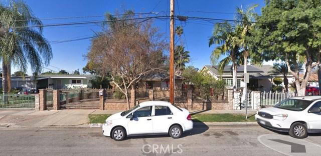 4151 Harlan Avenue, Baldwin Park, CA 91706