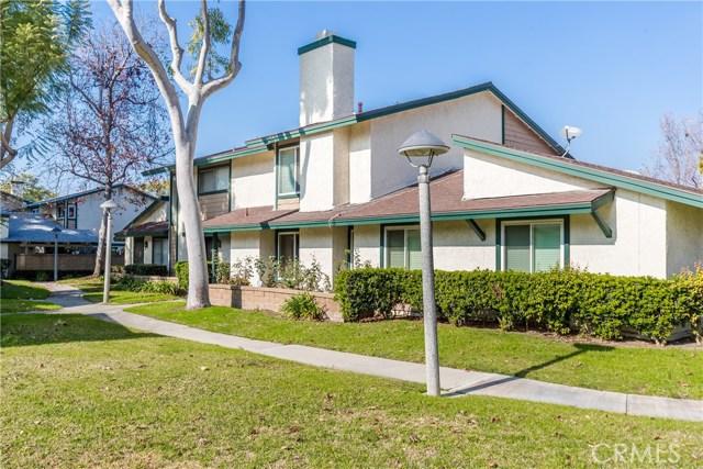 5403 Mead Drive, Buena Park, CA 90621