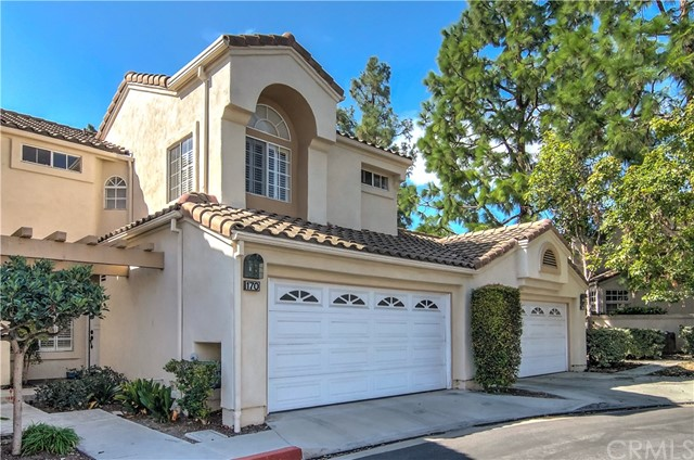 170 Almador, Irvine, CA 92614