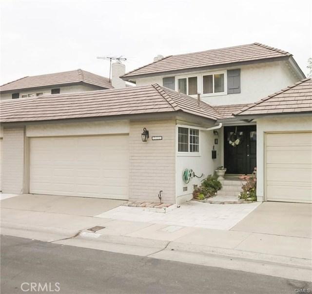 5349 Barrett Circle, Buena Park, CA 90621