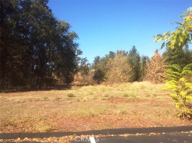 0 Victoria Lane, Oakhurst, CA 93644