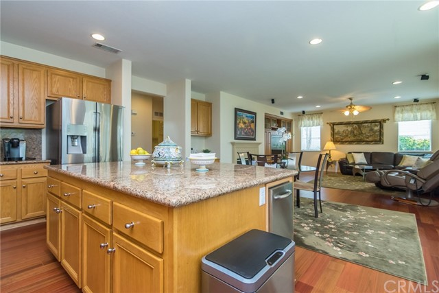 39980 New Haven Rd, Temecula, CA 92591 Photo 13