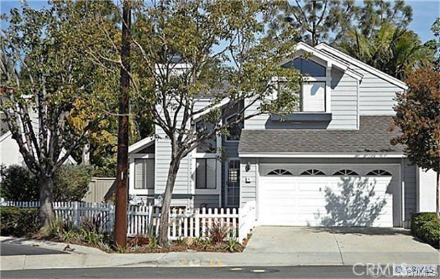 5 Fallcrest 96, Irvine, CA 92614