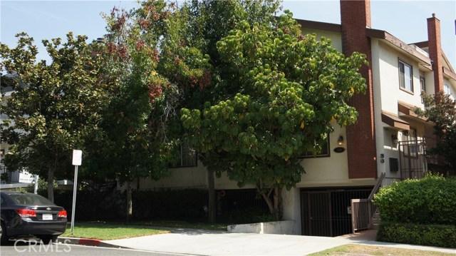 536 E Magnolia Boulevard 101, Burbank, CA 91501