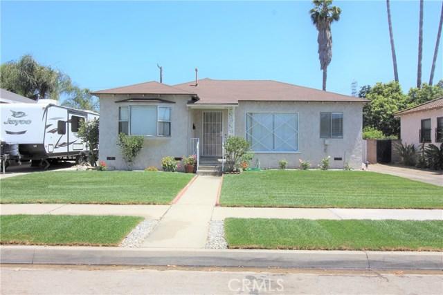 Photo of 3936 Miguel Avenue, Pico Rivera, CA 90660