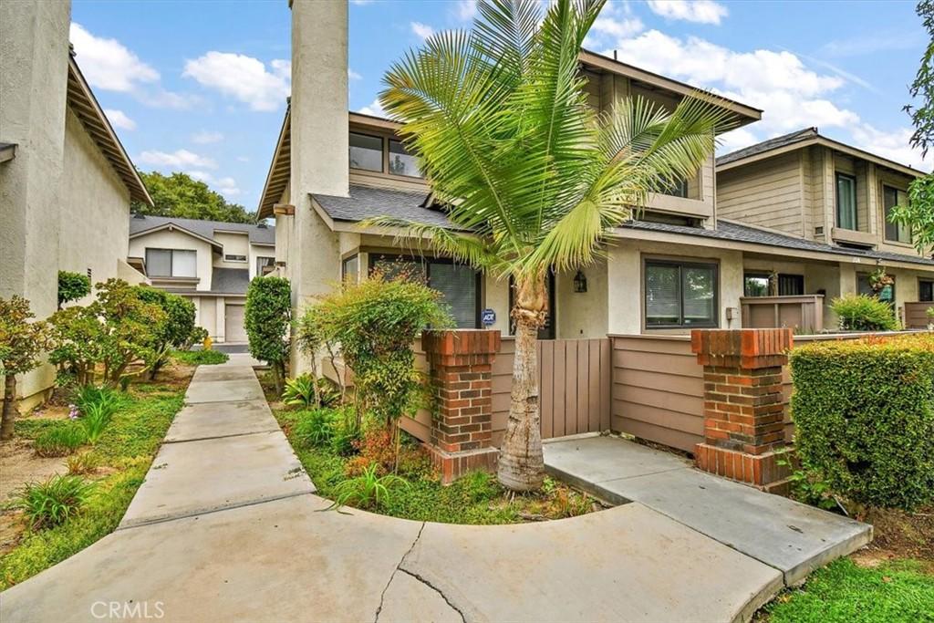 1318 N Mako Lane 9, Anaheim, CA 92801