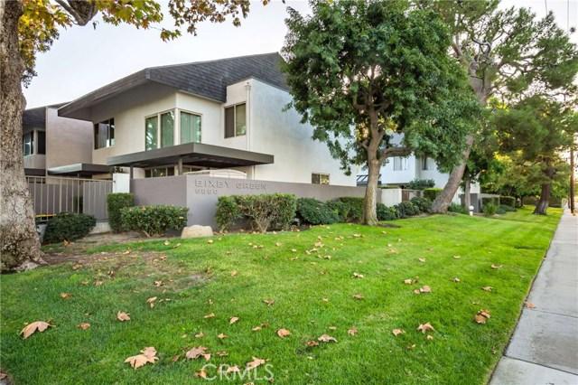 6868 Lampson Avenue, Garden Grove, CA 92845