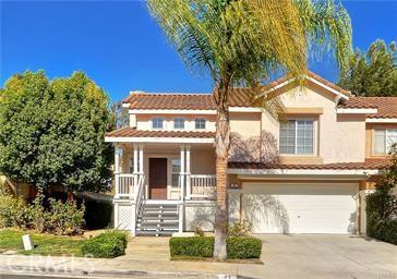 42 CALLE VERANO, Rancho Santa Margarita, CA 92688