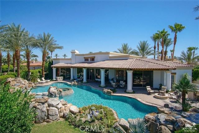 79330 Brookville, La Quinta, CA 92253
