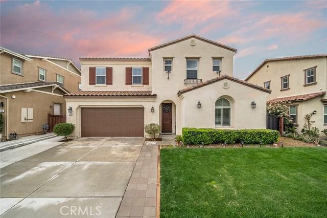456 E 19th Street, Upland, CA 91784