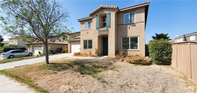 16463 Colt Way, Moreno Valley, CA 92555