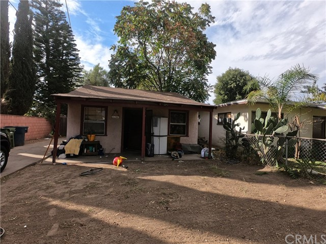 Photo of 11256 Forest Grove Street, El Monte, CA 91731