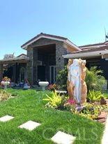 19835 Bedford Canyon Rd, Corona, CA 92881