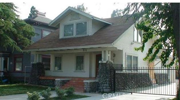 571 N La Cadena Drive, Colton, CA 92324