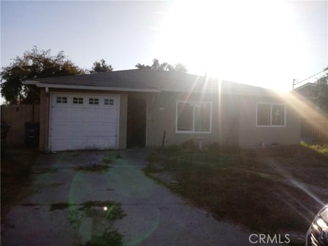 156 Kelleen Drive, Vista, CA 92083