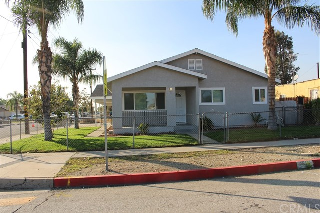 8618 Alder Ave, Fontana, CA 92335