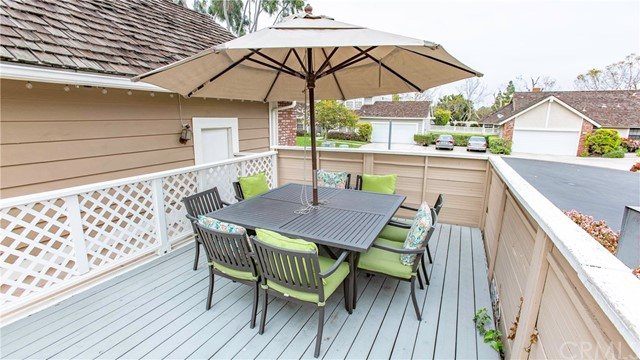 1 Fieldflower, Irvine, CA 92614 Photo 37