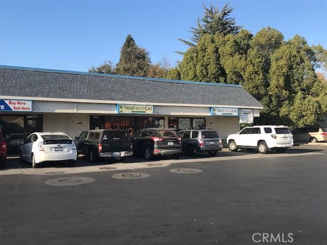 , Chico, CA 95973
