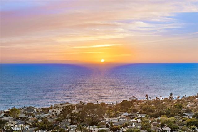 22353 Eagle Rock Way, Laguna Beach, CA 92651