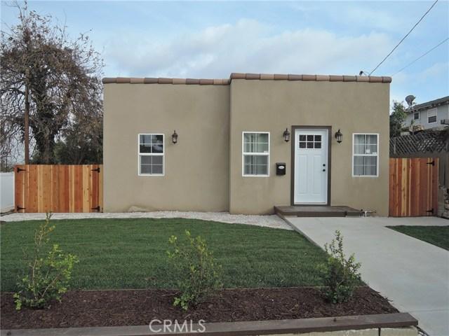 26116 Regent Avenue, Lomita, California 90717, 2 Bedrooms Bedrooms, ,1 BathroomBathrooms,Single family residence,For Sale,Regent,WS20005452