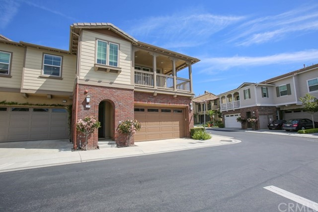 One of Yorba Linda 3 Bedroom Homes for Sale at 18977  Pelham Way