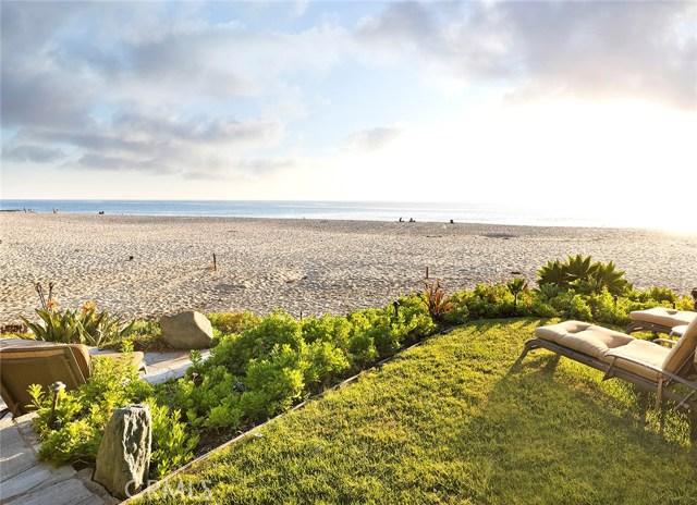 Image 69 of 31921 Coast Hwy, Laguna Beach, CA 92651