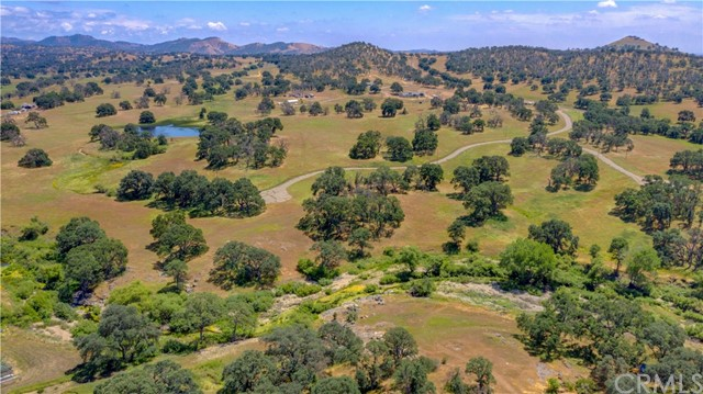 2231 Thunder Road, Catheys Valley, CA 95306