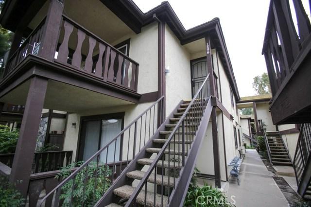 12378 Rock Springs Court 44, Garden Grove, CA 92843