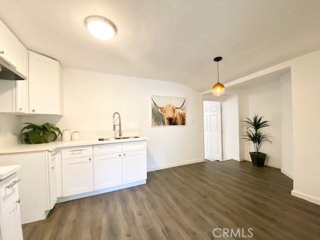 1058 Harris Av, City Terrace, CA 90063 Photo 14