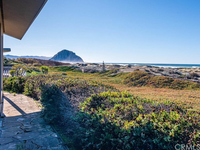 2995  Beachcomber Drive, Morro Bay, California