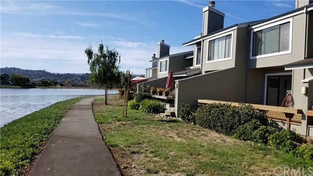 3319 Kimberly Way, San Mateo, CA 94403