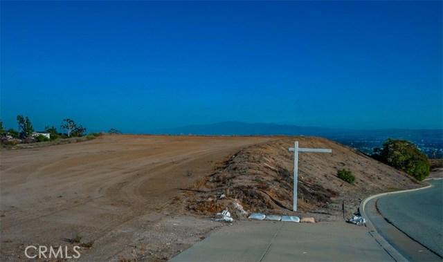 4518 Broken Spur Rd, La Verne, CA 91750 Photo 8