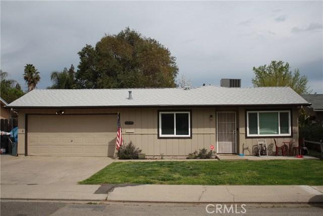 1413 Woodside Drive, Modesto, CA 95355