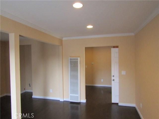 2021 E Oris Street, Compton, CA 90222