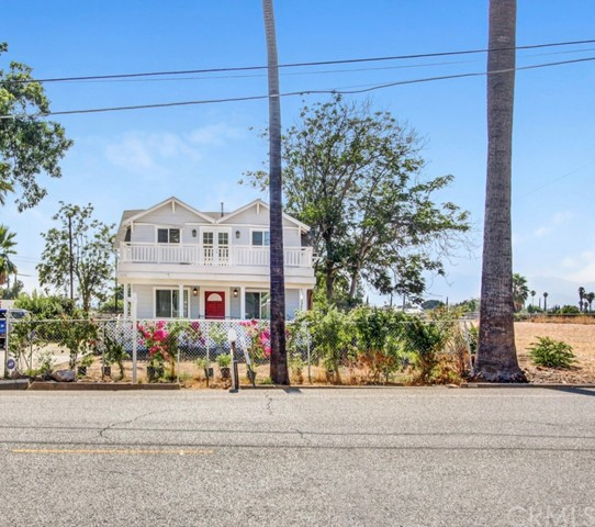 7178 Palm Avenue, Highland, CA 92346