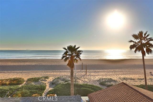 16781 15th St 1, Sunset Beach, CA 90742